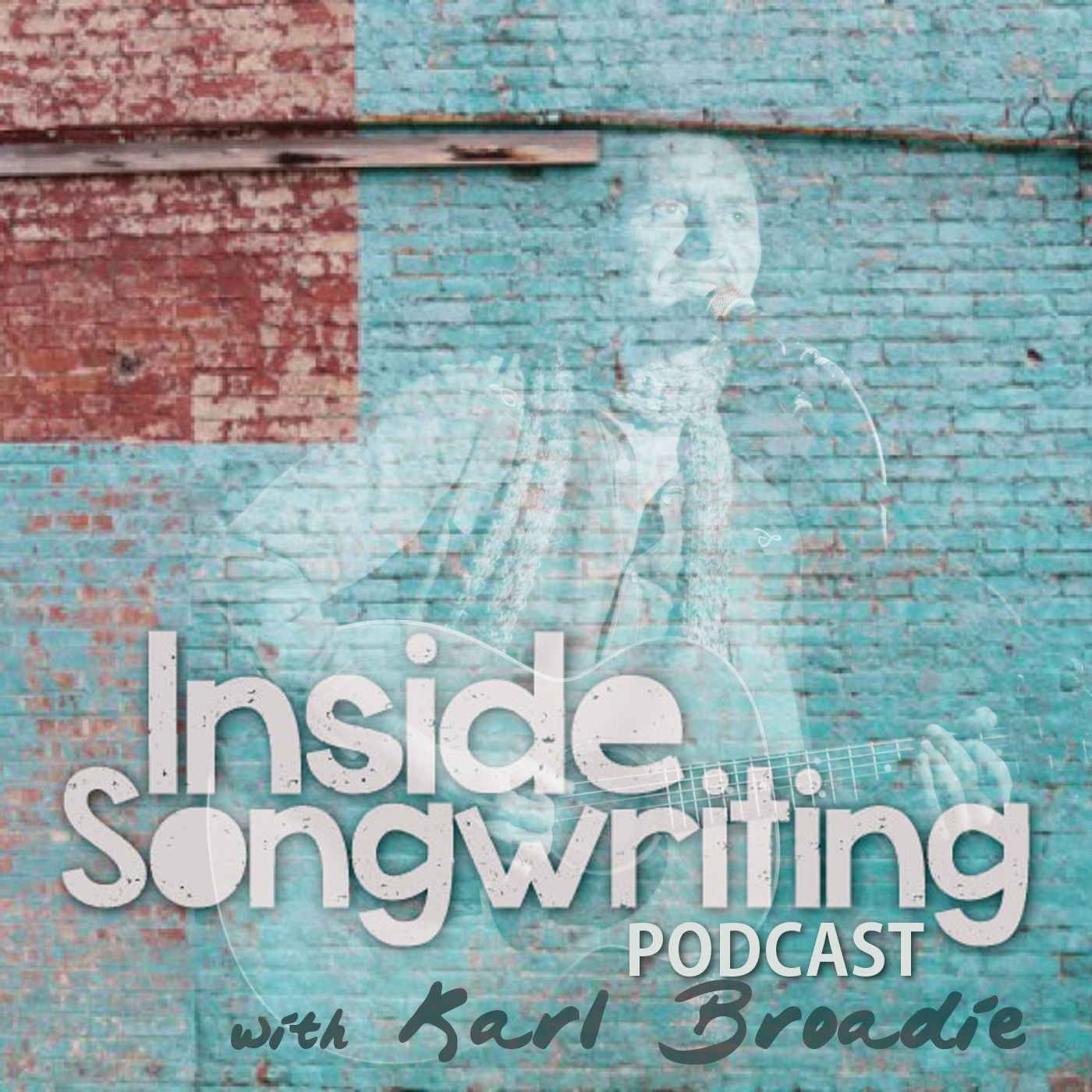 Podcasts – Inside Songwriting